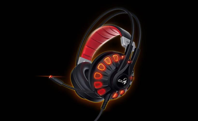 Genius HS-G680 Surround Sound Gaming Headset 600 01