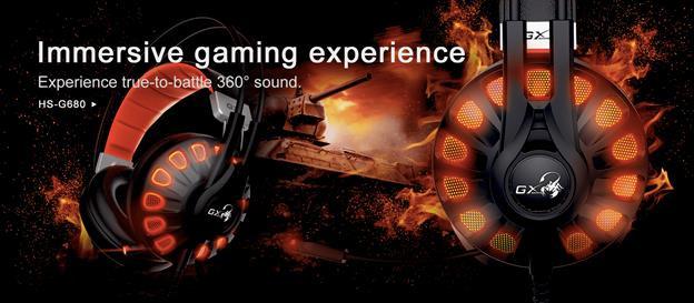 Genius HS-G680 Surround Sound Gaming Headset 600 02