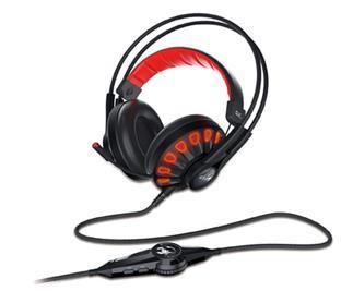 Genius HS-G680 Surround Sound Gaming Headset 600 03