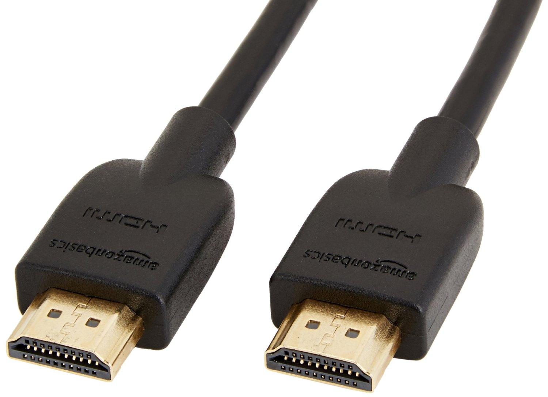 HDMI 2.1 and HDMI 2.0 600