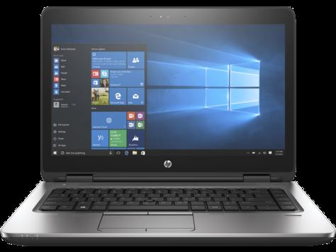 HP Elitebook ProBook 640 G3 600
