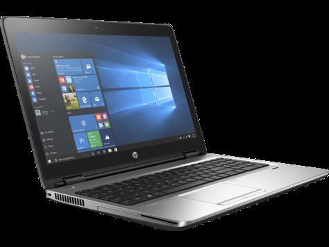 HP Elitebook ProBook 650 G3 600