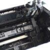 HP Laserjet Pro M102W printer 13