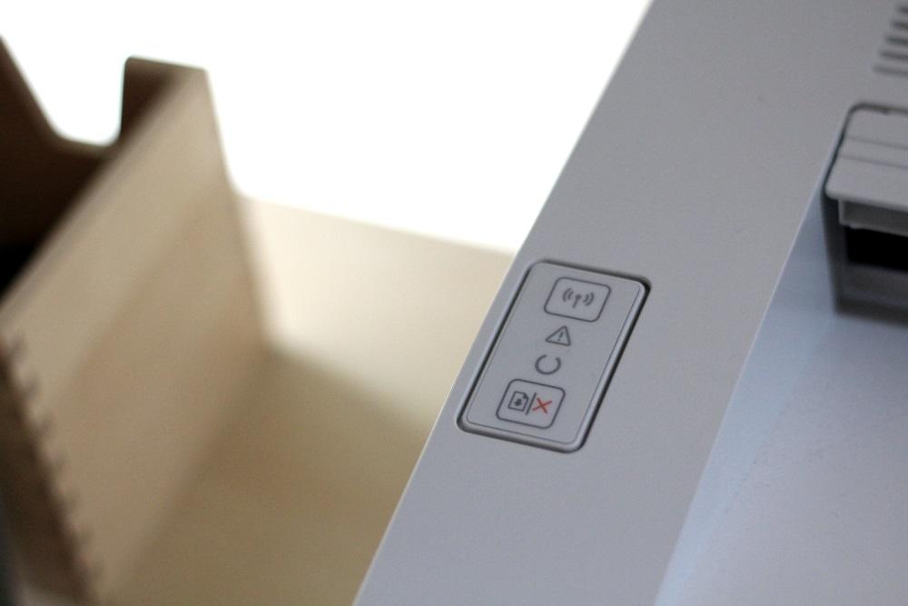 HP-Laserjet-Pro -M102W-printer (15)
