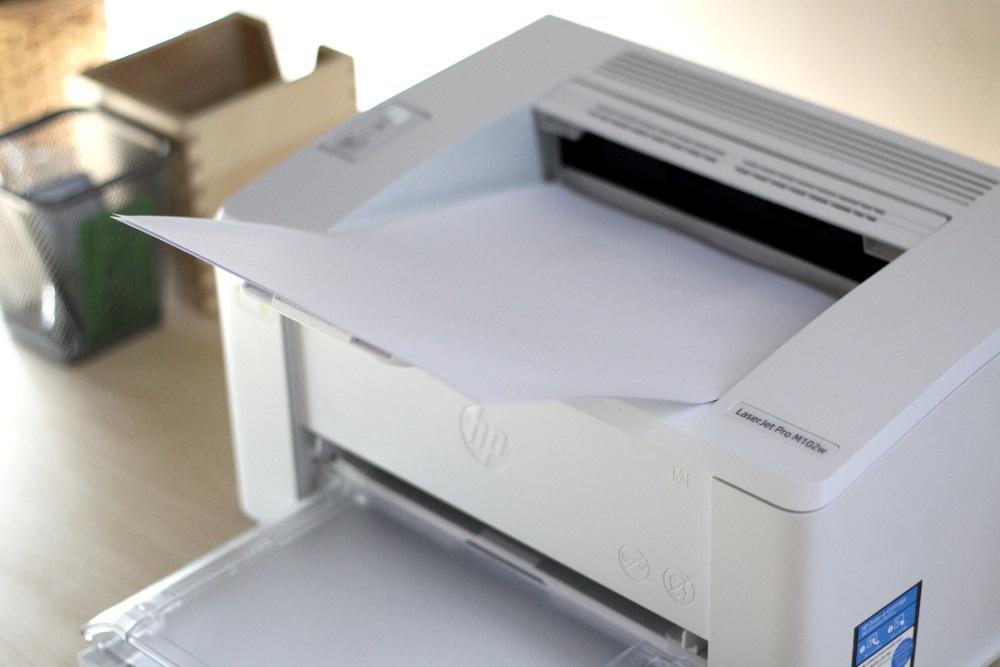 HP-Laserjet-Pro -M102W-printer (19)