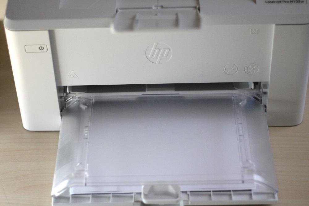 HP-Laserjet-Pro -M102W-printer (3)