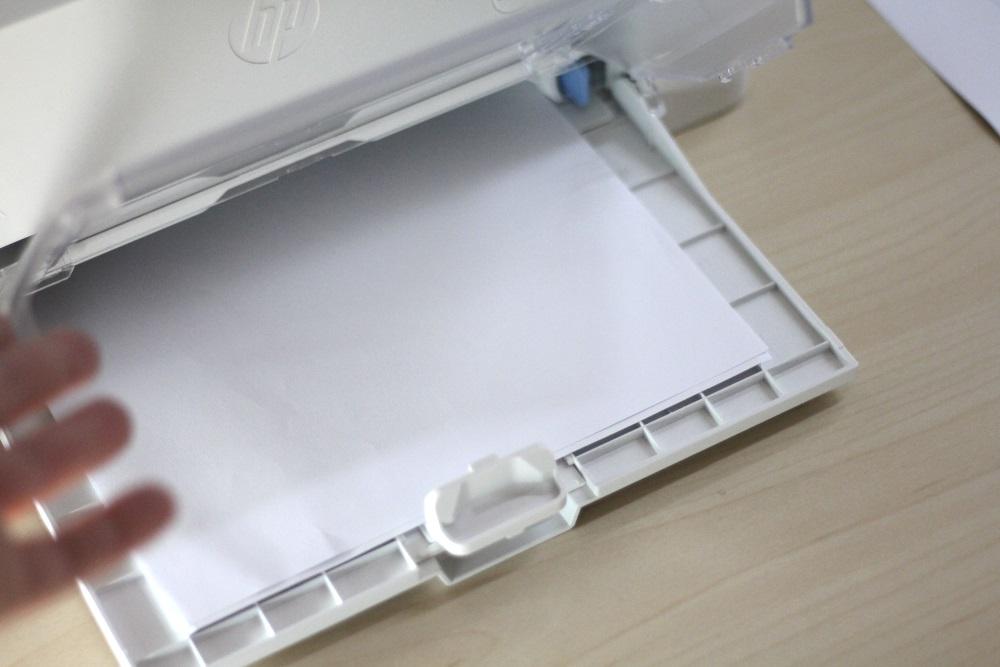 HP-Laserjet-Pro -M102W-printer (6)