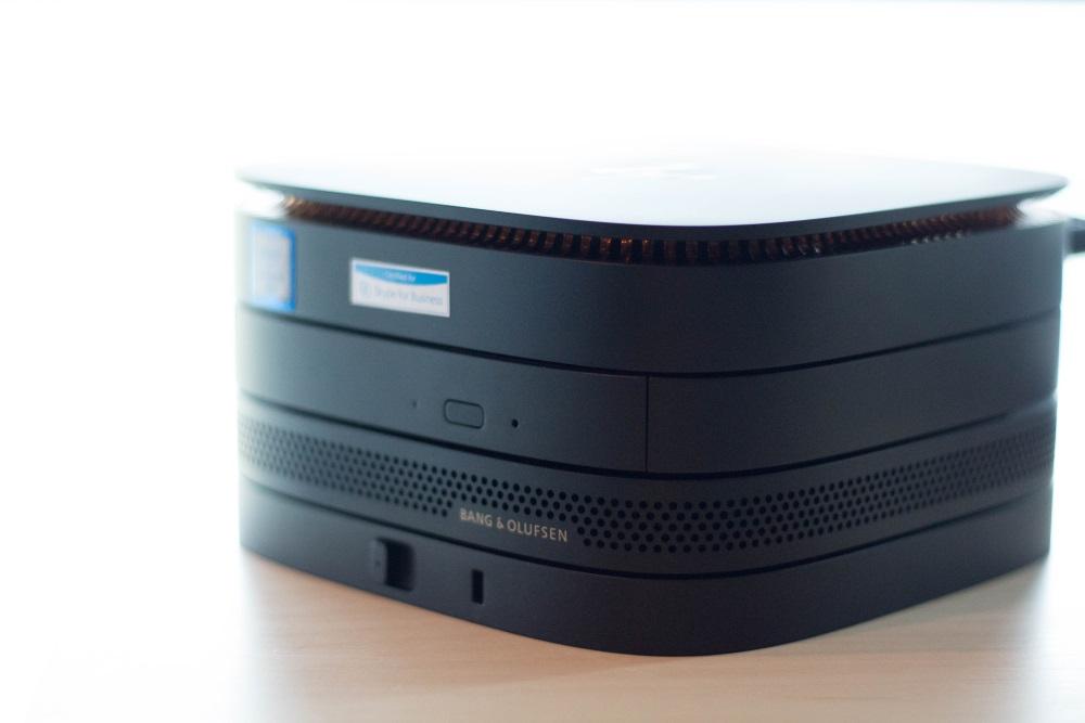 HP MiniPC (11)