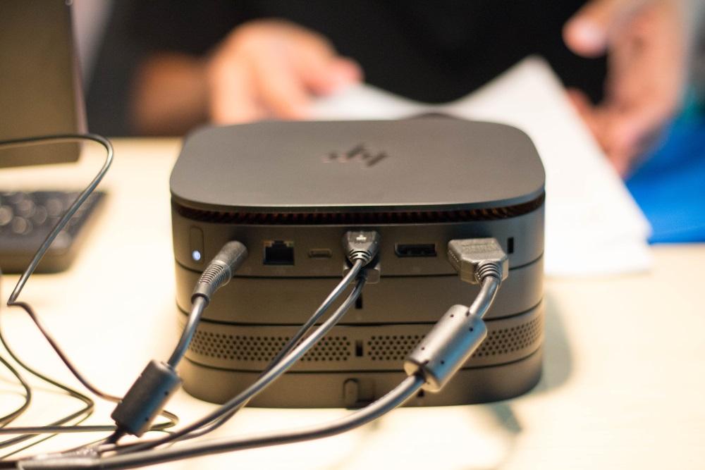 HP MiniPC (6)
