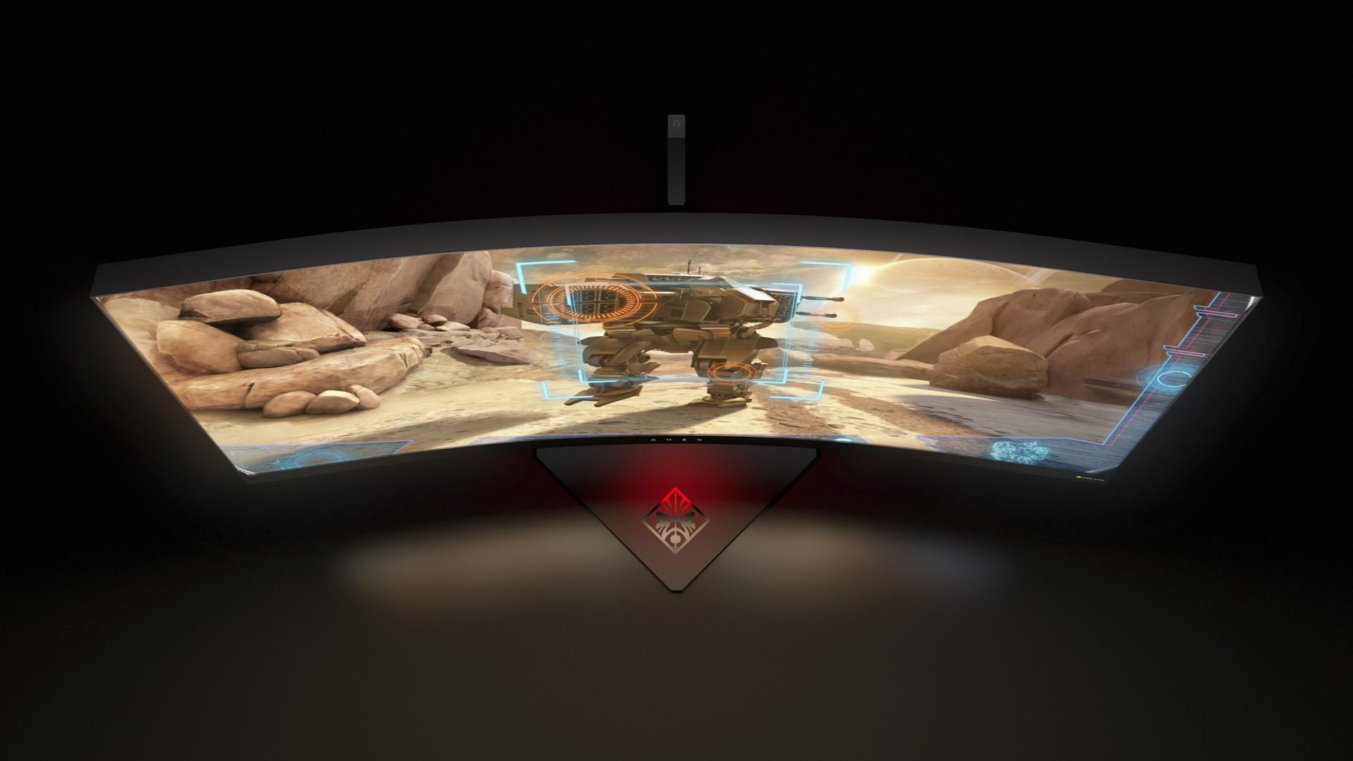 hp-omen-x-35-gaming-monitor-600-02