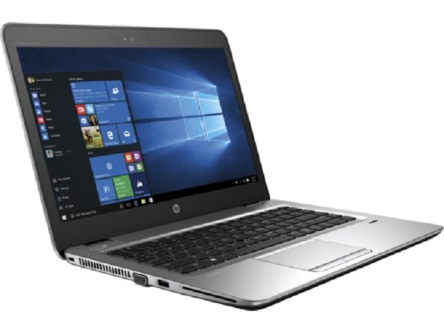 HP ProBook 600 G3 series 600