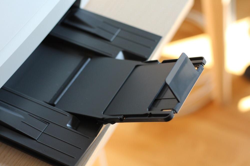 HP ScanJet Pro 3000 s3 (10)