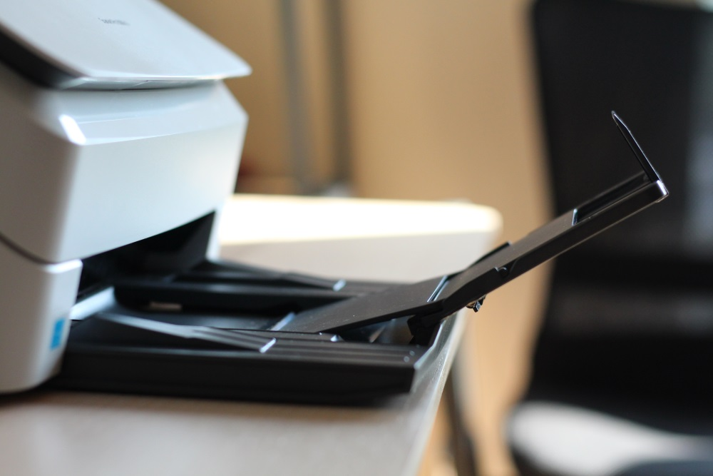 HP ScanJet Pro 3000 s3 (11)