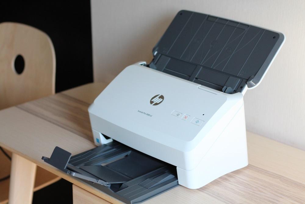 HP ScanJet Pro 3000 s3 (13)