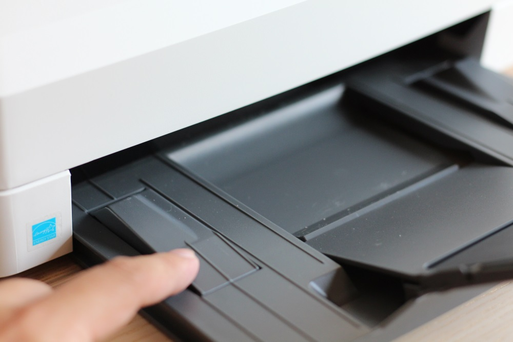 HP ScanJet Pro 3000 s3 (16)