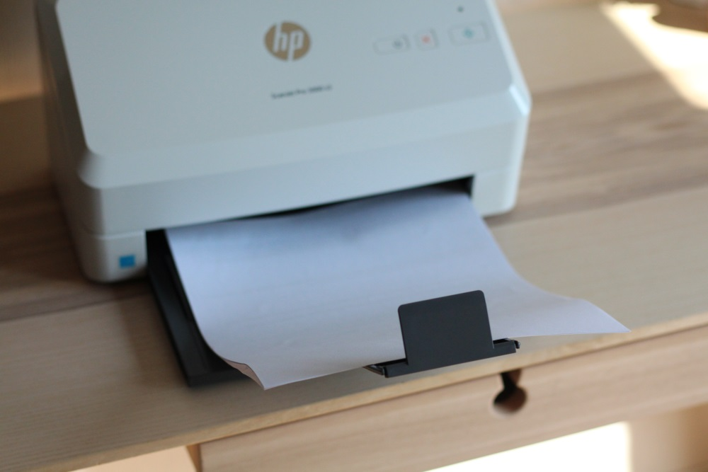 HP ScanJet Pro 3000 s3 (19)