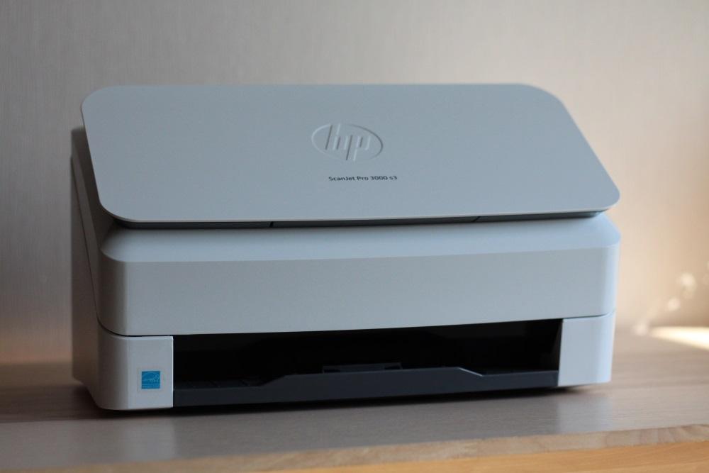 HP ScanJet Pro 3000 s3 (2)