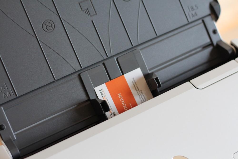 HP ScanJet Pro 3000 s3 (20)