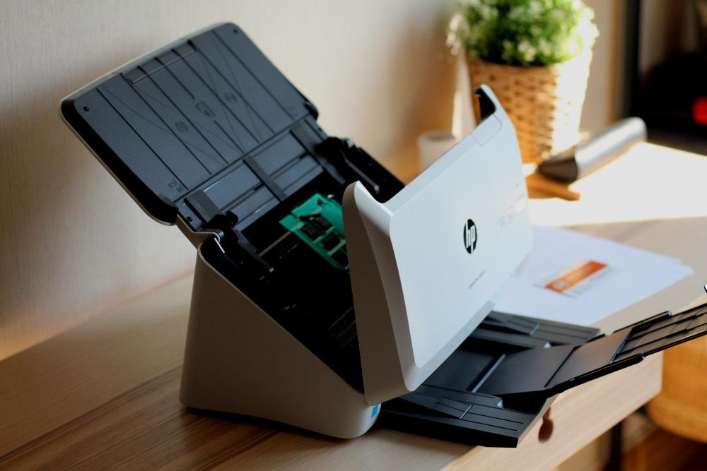 HP ScanJet Pro 3000 s3 (27)