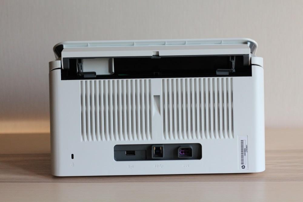 HP ScanJet Pro 3000 s3 (29)