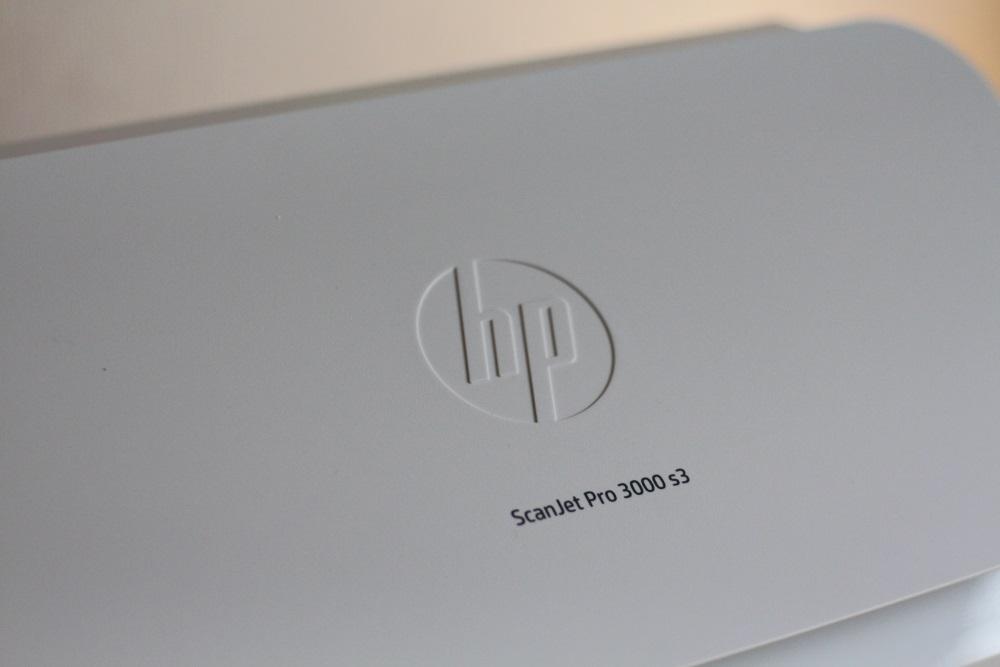 HP ScanJet Pro 3000 s3 (3)