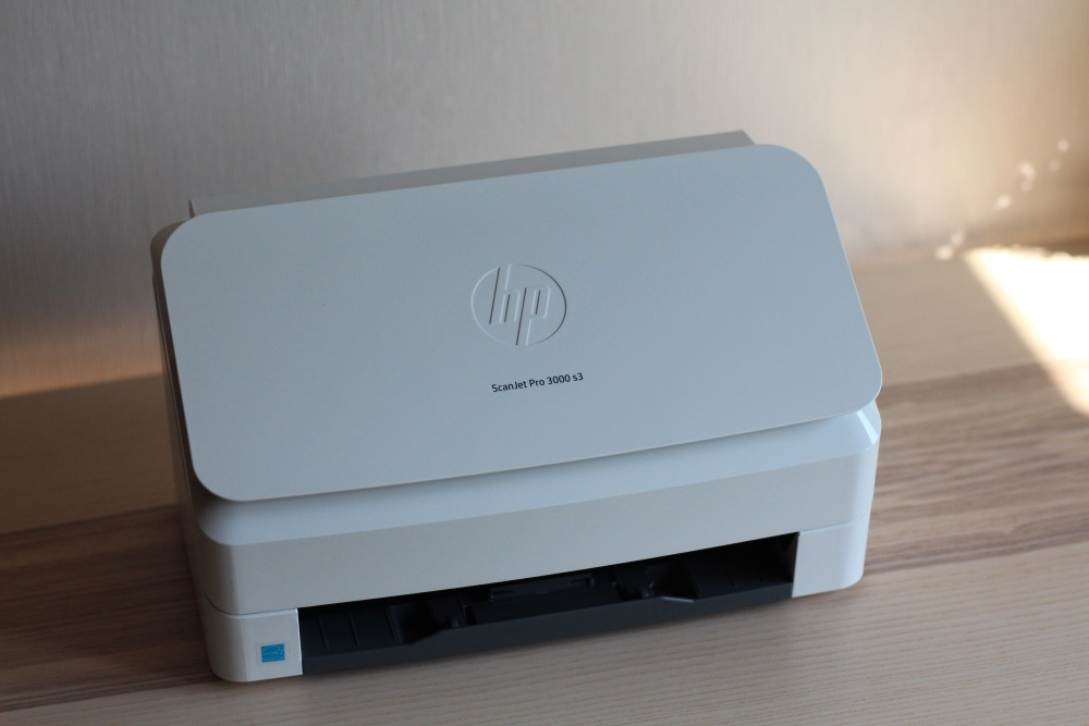 HP ScanJet Pro 3000 s3 (4)
