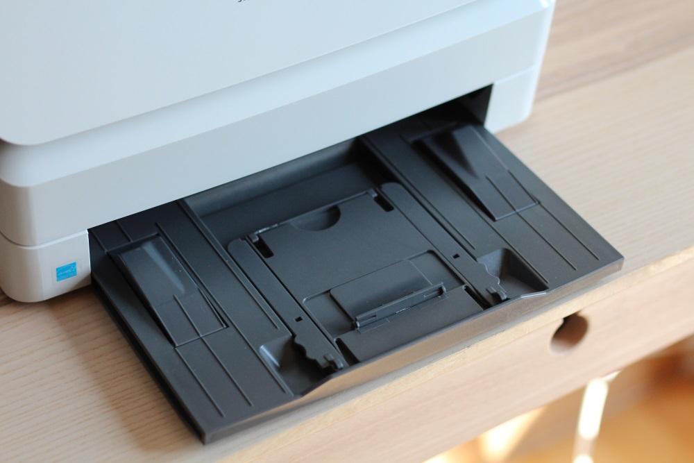 HP ScanJet Pro 3000 s3 (8)