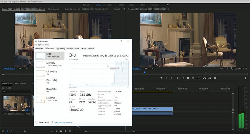 hp-z64_4k_editing_workstation_for-4k-video-encode-test-600-02