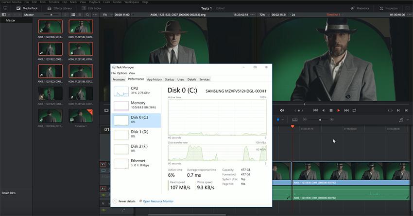 hp-z64_4k_editing_workstation_for-4k-video-encode-test-600-03