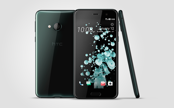 HTC-U-Play_3V_BrilliantBlack_600