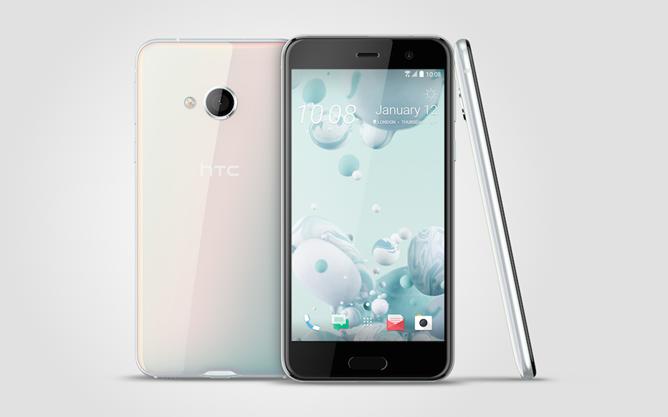 HTC-U-Play_3V_IceWhite_600