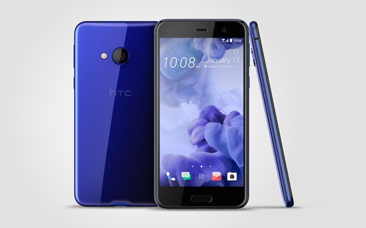HTC-U-Play_3V_SapphireBlue 600