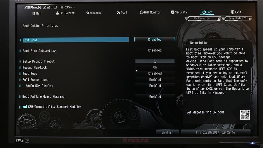 IMG_2078 (Custom)