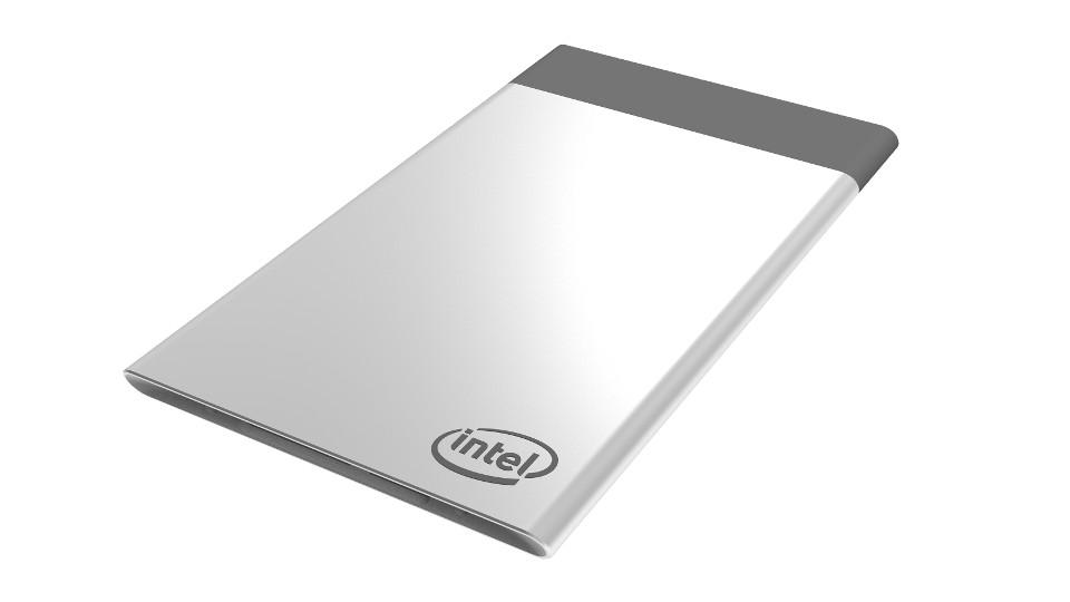 intel-compute-card-600-01