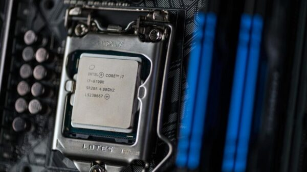 Intel Kaby Lake PC e1483609740182