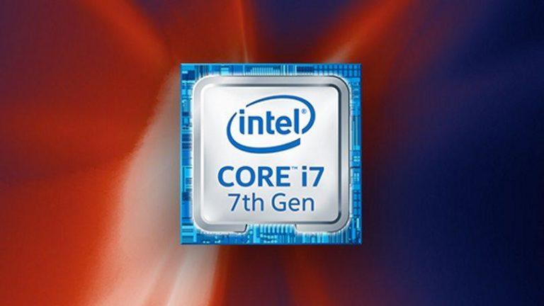 Intel-x299-SkylakeX-Kaby LkaeX (3)