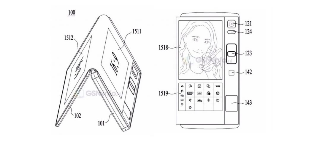 LG has designs for foldable phone-tablet hybrid 600 02