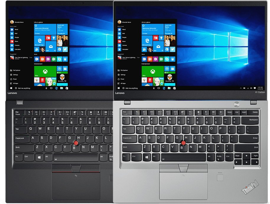 lenovo-thinkpad-x1-carbon-2017-600-01