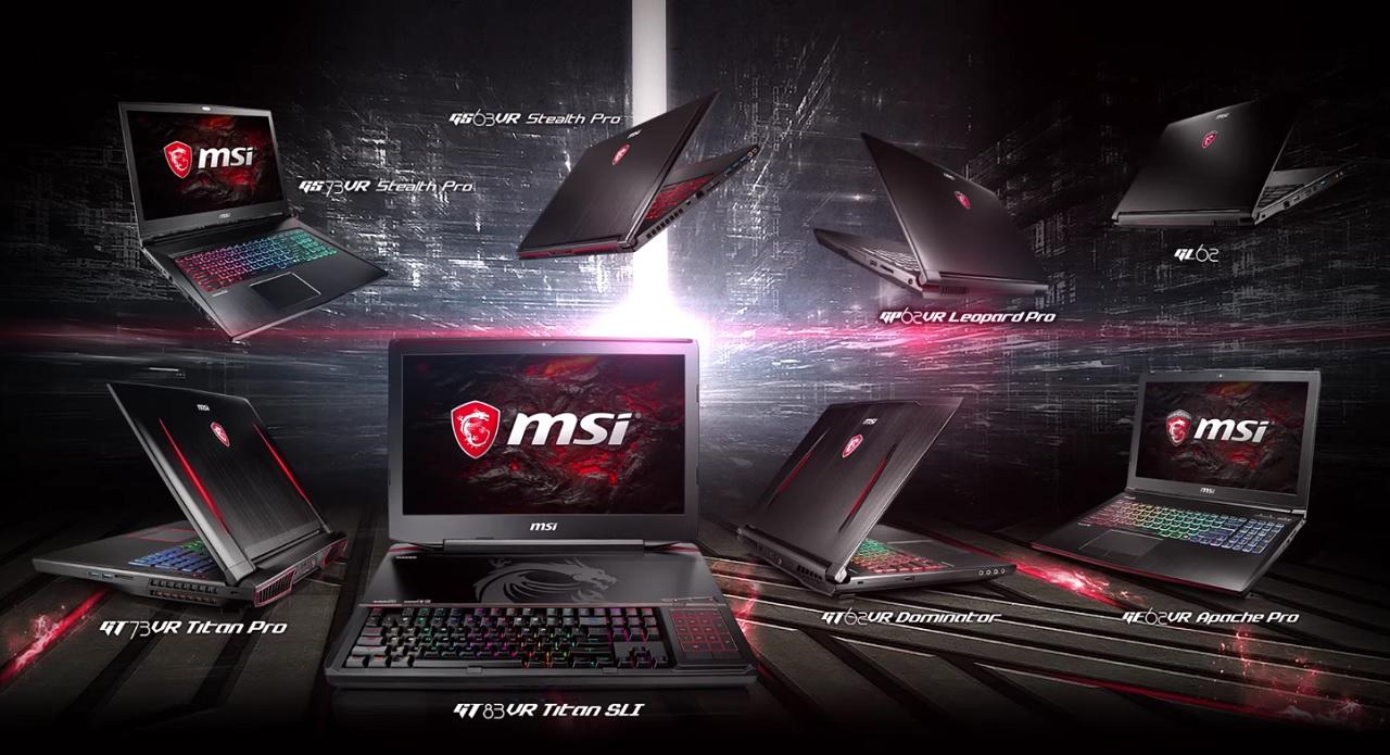 msi-best-meets-best-600-02