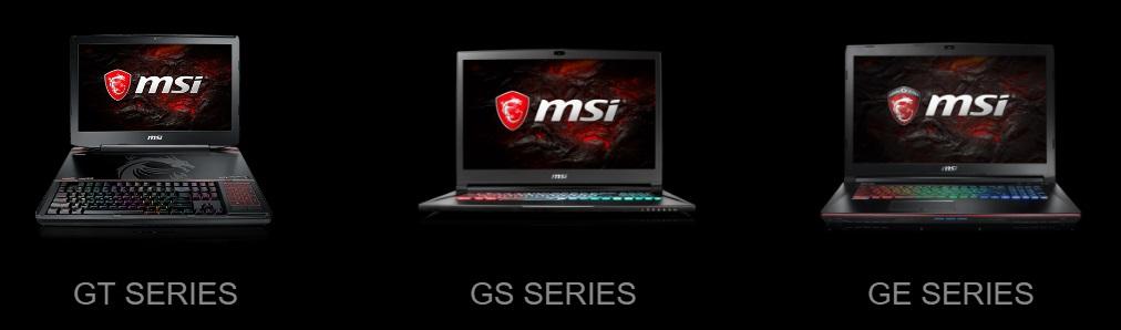 msi-best-meets-best-600-11