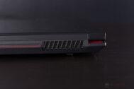 MSI GE62 7RE Apache Pro 8