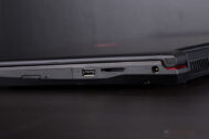 MSI GP62 7RD Leopard 11 1