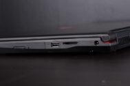 MSI GP62 7RD Leopard 11
