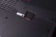 MSI Notebook GT83VR 15