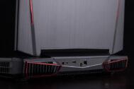MSI Notebook GT83VR 57