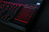 MSI Notebook GT83VR 68