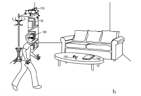microsoft-hololens-patent-to-picture-you-600-01