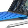 Microsoft Surface pro 4 600 01