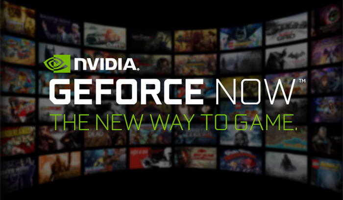 nvidia-geforce-now-600-01