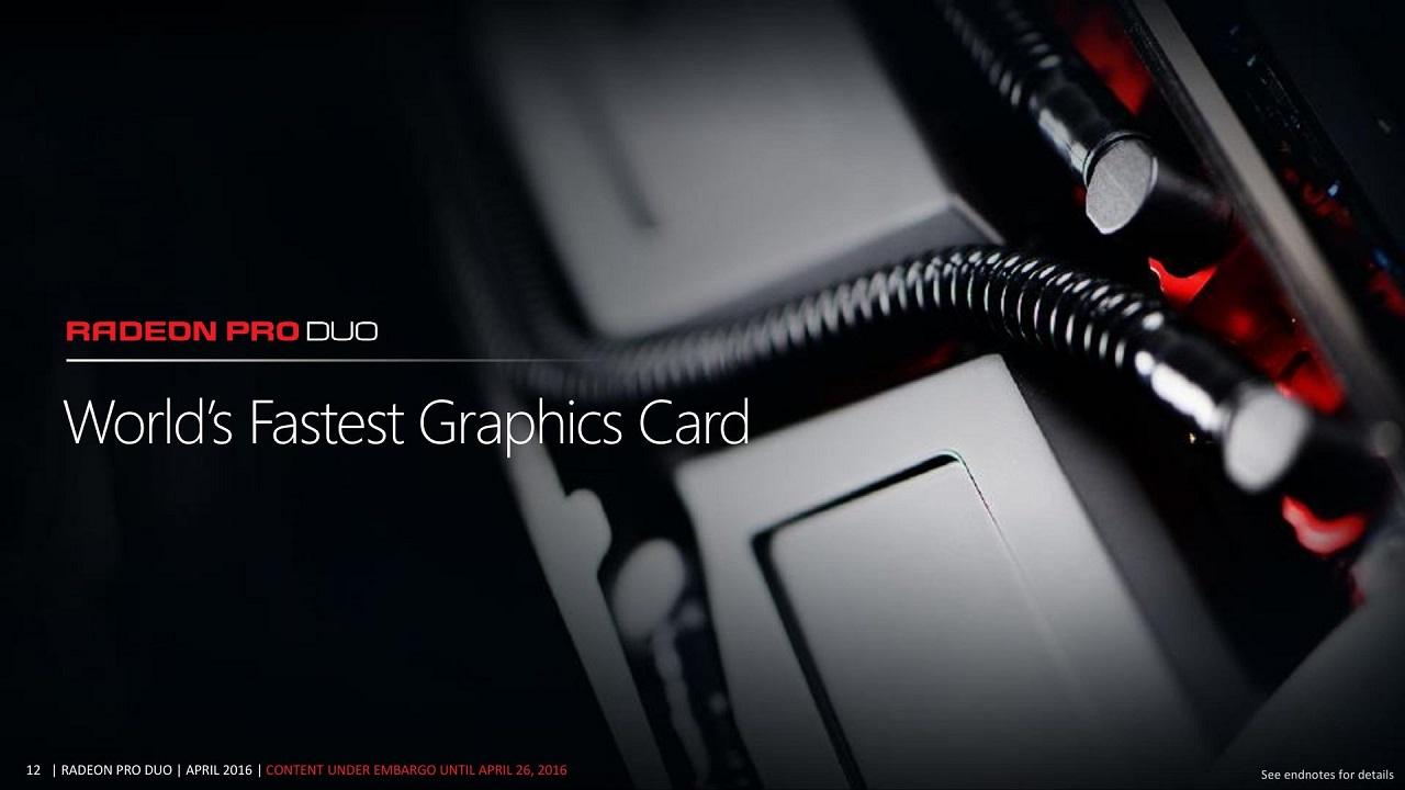 Radeon Pro Duo 600 01
